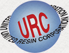 United Resin Corporation